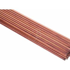 Aste e Frecce in legno